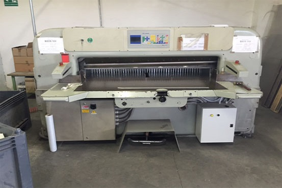 Featured WHOLEMBERG GUILLOTINE CUTTING LINE (1)