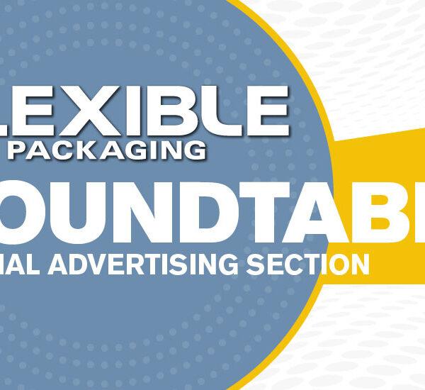 FP-DefaultWeb-Roundtable-2015