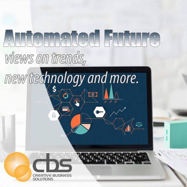 automated-future