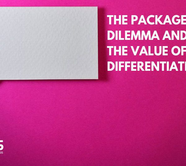 pack-dillema
