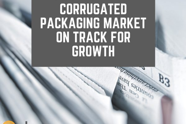 packaging-market