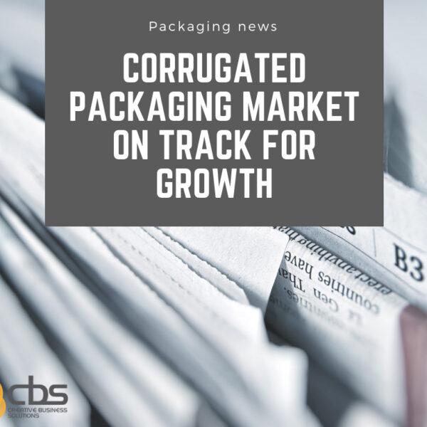 packaging-market