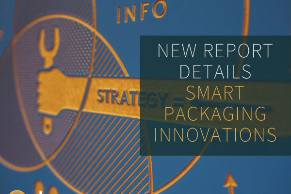 smartpackaging